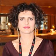 Ilaria Baiardini