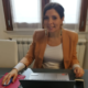 Dott.ssa Chiara Allegrini