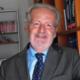 Gennaro Liccardi